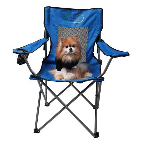 FCHAIR - Cool Game Chair