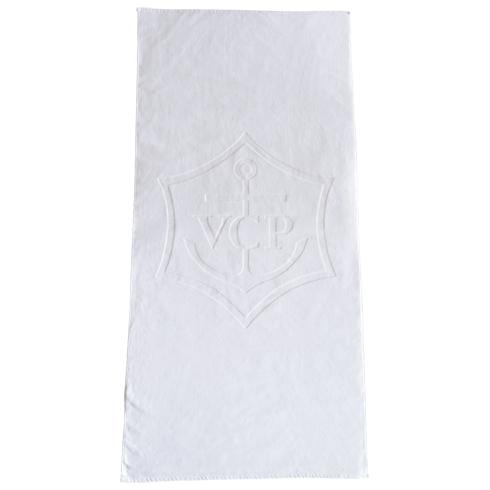 ST180 - 34 x 58, 18 lb. Terry Loop Beach Towel, USA Made