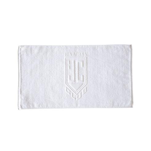ST400 - 16 x 28, 4.7 lb. Terry Loop Sport Towel, USA Made