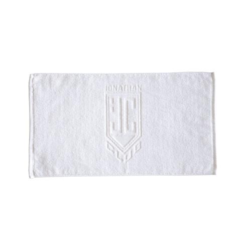 ST500 - 16 x 36, 6 lb. Hemmed Terry Loop Sport Towel