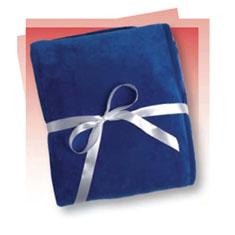 "7/8"" Satin Gift Ribbon"