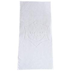 34 x 58, 18 lb. Terry Loop Beach Towel, USA Made