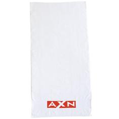 34 x 70, 22 lb.Hemmed Terry Loop Beach Towel