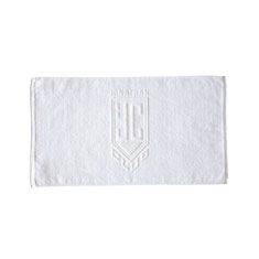 16 x 36, 6 lb. Hemmed Terry Loop Sport Towel